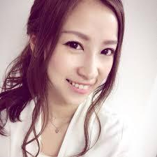 影山祥子さんのインスタグラム写真 影山祥子instagram撮影おーわり