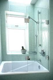 glamorous frameless bathtub shower doors bathtub doors bathtub doors gorgeous bathtub shower glass doors bath shower