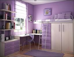 Teen girls bedroom furniture Purple Bedroom Furniture Images Of Gorgeous Teenage Girl Bedroom Design And Decoration Amazing Picture Of Purple Bamstudioco Purple Bedroom Furniture Images Of Gorgeous Teenage Girl Bedroom
