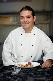 Introducing Americo Fernandes as Chef de Cuisine | Blog | Bacchus South  Bank Brisbane - Restaurant and Bar | Bacchus