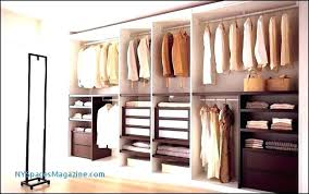 wall to wall closet ideas built in wall closets wall to wall closet tutorial built in