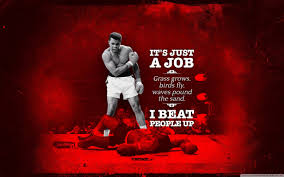 boxing wallpaper 18 2560 x 1600