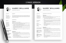 017 Template Ideas Apple Pages Resume Templates Pdf Format Free Mac
