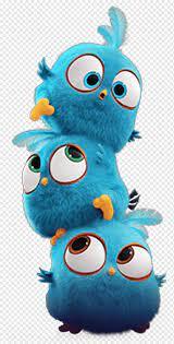 Angry Birds Epic Angry Birds 2 Angry Birds Go! Angry Birds Evolution, Angry  Birds, orange, owl, bird png