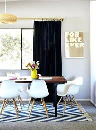 dining carpet rug on carpet google search carpeted dining room solutions