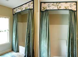 17 best ideas about shower curtain valances on shower fabric shower curtains with valance elegant