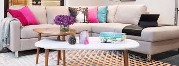 Palliser Bedroom Furniture Palliser Furniture At Hickory Park Furniture Galleries
