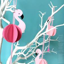 summer room decor photo 8 of lovely flamingo decorations 8 easy paper flamingo decor summer room
