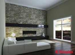the fireplace re invented for the 21st century dimplex electric fireplace luxury new