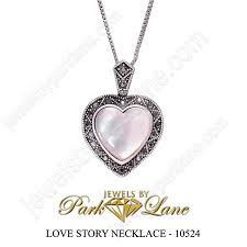keep watch in august for your chance to win the below necklace along with some amazing other prizes