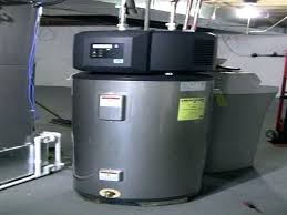 ge water heater manual bitangle co ge water heater manual heat pump water heater product heat pump water heater heat pump water