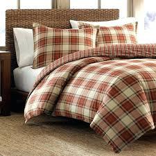 plaid bed sheets plaid bed sets best comforter sets images on within plaid comforter set queen renovation red plaid plaid bed sets red plaid flannel bed