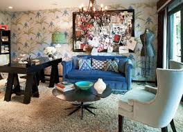 Unique Living Room Designs 20 Extraordinary Living Room Decoration Ideas Chloeelan
