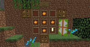 Minecraft How To Make A Banner Design Tutorial Guide For Banners In 1 8 Minecraft Blog