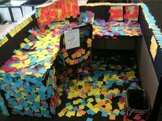 office party decoration ideas. Office Birthday! Party Decoration Ideas A