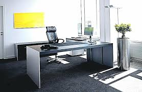 bedroomravishing leather office chair plan. Full Size Of Desk Chairs Used Fice Furniture Executive Home Melbourne Modern Bedroomravishing Leather Office Chair Plan E
