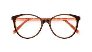 specsavers talutah