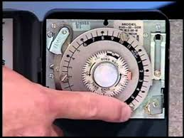 true® mfg defrost time clock true® mfg defrost time clock
