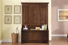 where to buy a murphy bed. Interesting Bed Buy Wall U0026 Murphy Beds Online In Canada With TechCraft Style One Of The  Leading Designers ReadytoassembleRTA Furniture Call Us At 1800 661 7030 And Where To A Bed