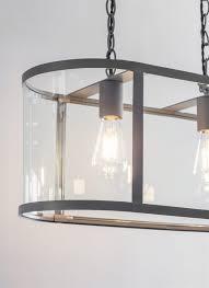 ceiling lights glass pendant lights for kitchen sphere pendant light track lighting pendants small hanging