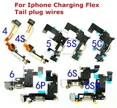 ribbon iphone 6 wire diagram cabinetdentaireertab com ribbon iphone 6 wire diagram charging flex cable charging dock connector ribbon charging port connector for