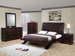 bari bedroom furniture. Terrific 7 Piece Bedroom Set Queen On Bari Sets Furniture D