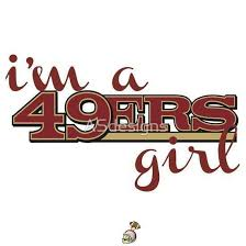 forty niners logo 50 best s f 49ers images on of forty niners logo 50 best