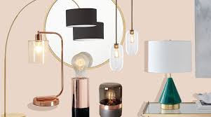 type of lighting fixtures. Lighting 101: The 3 Types Of Fixtures And Where Best To Use Them Type
