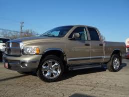 2002 Dodge Ram 1500 Truck for Sale - Autotrader