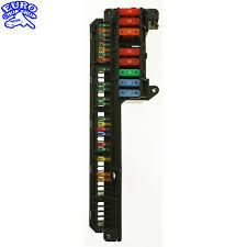 fuse power box bmw e63 e64 645ci 2005 05 euro chop shop fuse power box bmw e63 e64 645ci 2005 05