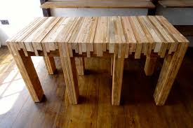 full size of informative butcher block kitchen tables how to make butchers table fascinating boos island