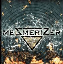 mezmerizer here comes the irony pixed mezmerizer here comes the irony mezmerizer here comes the irony