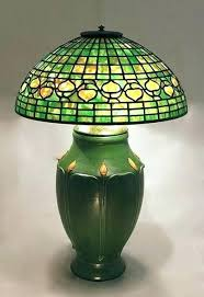 floor lamp bases for stained glass stained glass lamps lamp bases table chandelier floor and