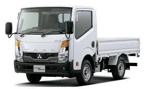 2018 mitsubishi fuso.  mitsubishi truk fuso canter terbaru 2018 and mitsubishi f