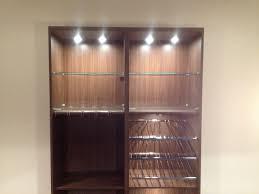 Wine Cabinet IKEA Tips