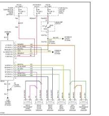 2008 dodge ram speaker wiring diagram dodge ram double din radio dodge speaker wiring diagram box wiring diagram 1992 dodge ram wiring diagram audio wiring diagram for 2013 ram 1500