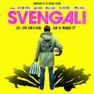Svengali [Original Motion Picture Soundtrack]