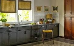 Kitchen Design Chic What Program Can I Use To Design A Room Program To  Design A Room Free Download Program To Design A Roof Free Program To Design  A Room ...