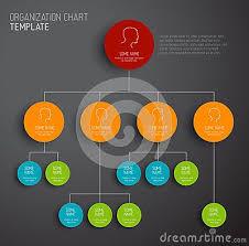 Pin By Kristina Garrett On Powerpoints Organizational