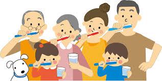 「小児歯科 イラスト 無料」の画像検索結果