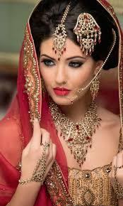 video bridal makeup tips for dark skin
