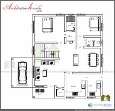 2 bedroom floor plans roomsketcher
