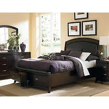 art van furniture bedroom sets. shop avalon collection main art van furniture bedroom sets
