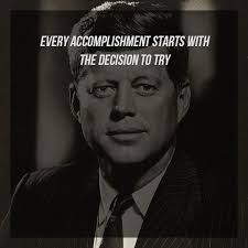Jfk Quotes Custom JFK Quotes 48 QuoteReel
