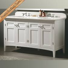bathroom countertop basins wholesale: double sink bathroom vanity double sink bathroom vanity suppliers and manufacturers at alibabacom
