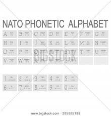 Instantly share code, notes, and snippets. Monochrome Icon Set Vector Photo Free Trial Bigstock