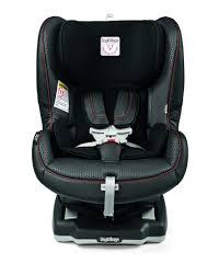 peg perego 5 65 convertible car seat techno