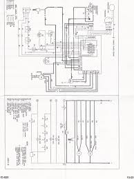 heil air handler wiring diagram wire center \u2022 lennox air handler wiring diagram heil gas furnace wiring diagram best heil air handler wiring diagram rh yourproducthere co goodman air handler wiring diagrams heil 5000 air conditioner