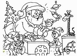 Christian Christmas Coloring Pages Zabelyesayancom