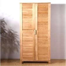 solid wood closets wooden closets wardrobes modern decoration solid wood wardrobes wardrobe closet storage wooden wardrobe